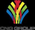 Компания CNGGroup